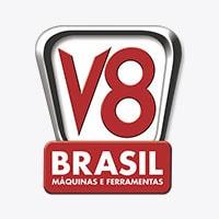 v8-brasil