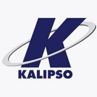 Epi-Kalipso
