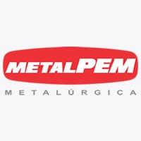 Metalpem