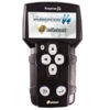 Ferramenta - Scanner Kaptor V4 Upgrade Full Na Maleta 59902029 Alfatest