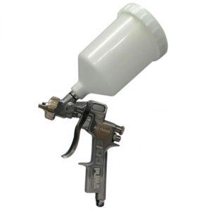Ferramenta - Pistola de Pintura de Gravidade 600 Ml Bico 1.5mm Puma 162aa