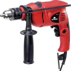 Ferramenta - Furadeira de Impacto 1/2 Polegada 550w 220v Fiw550220v Worker