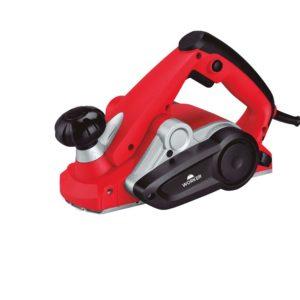 Ferramenta - Plaina Elétrica 82mm 900w 110v 991589 Worker