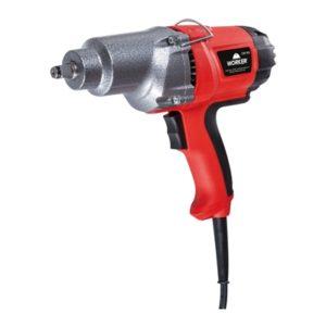 Ferramenta - Pistola De Impacto Eletrica 1/2 32kgf 900w 110v 964565 Worker