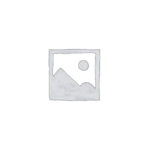 Ferramenta - Martelete Perfurador Rompedor 850w 110 Volts 964786 Worker